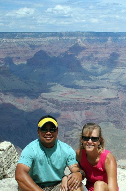 backes-landscaping-grand-canyon