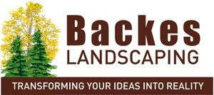 landscaping fort collins colorado