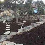 yard-landscaped-with-large-rocks
