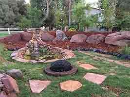 landscaping-water-feature-colorado