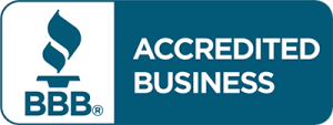 Accredited fort collins locally owned small business