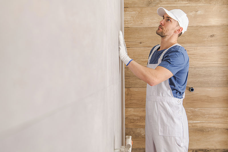 painter in fort collins co