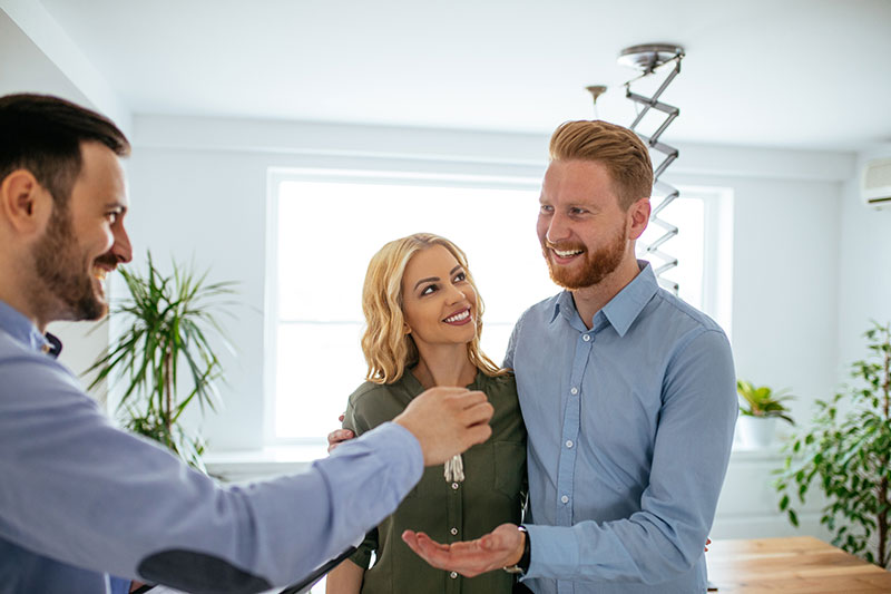 new home owners in fort collins co