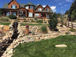 fully-landscaped-yard-fort-collins